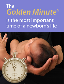 goldenMinute_ad